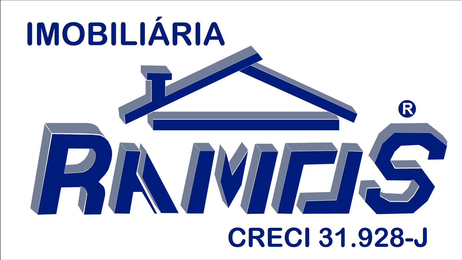 Imobiliária Ramos - CRECI: 31.928 - J